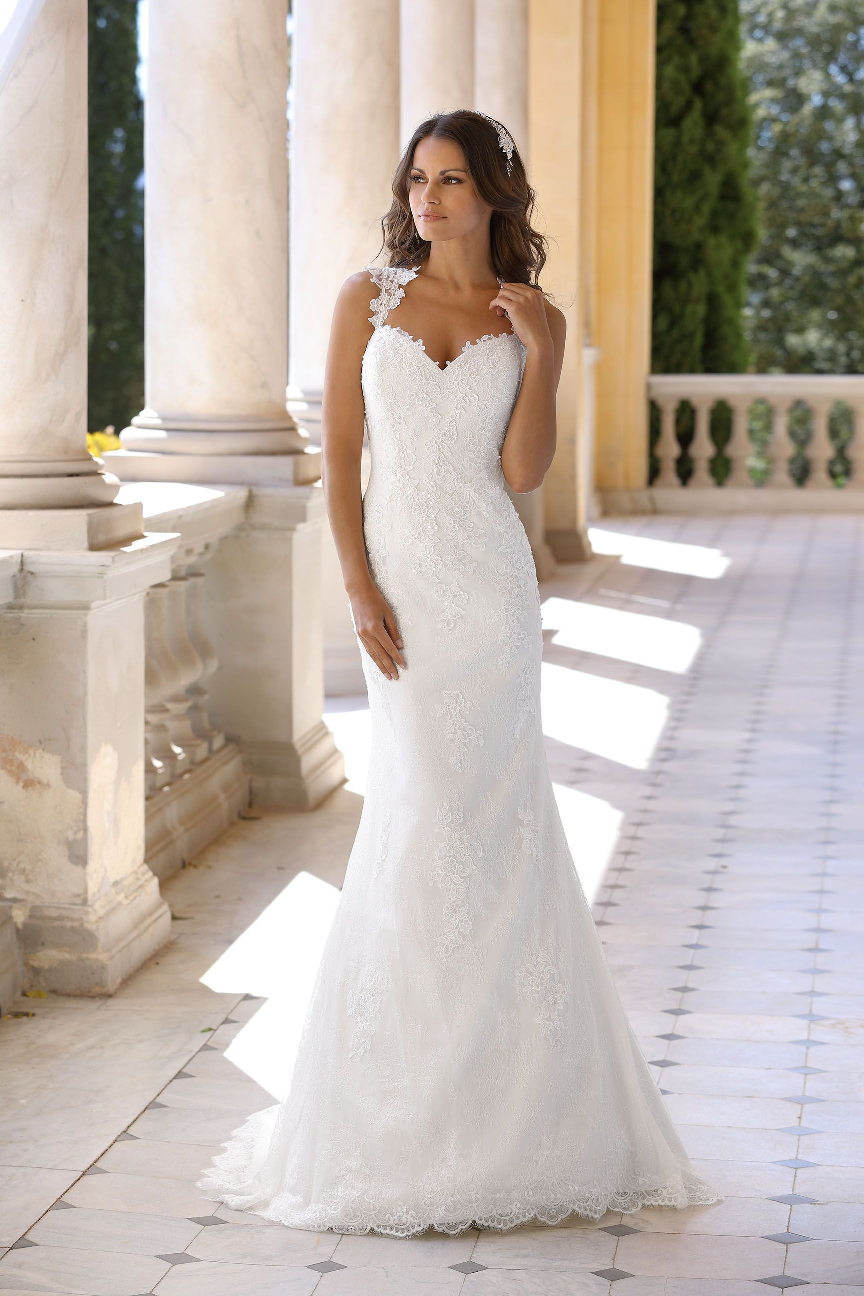 Emma Charlotte 2018 collection - Style Blies | Emma Charlotte 2018 ...