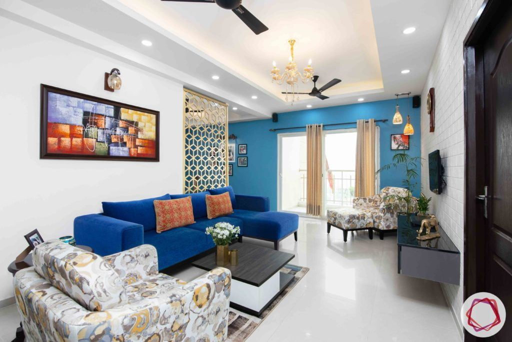 Looking For 3 Bhk Interior Design Cost In Kolkata Find Out