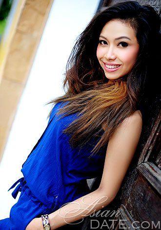 Phuket thailand girls dating
