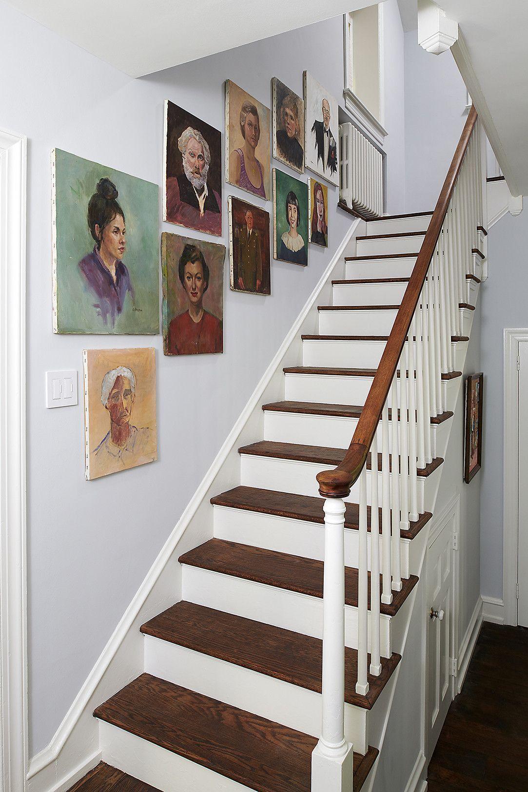 12 Interior Designers Philadelphia Pa Home Plans Tour Interior
