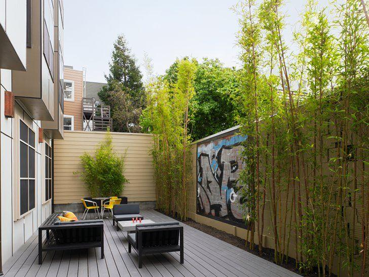Micro Urban Prefab Project Wins Micro Housing Ideas ...