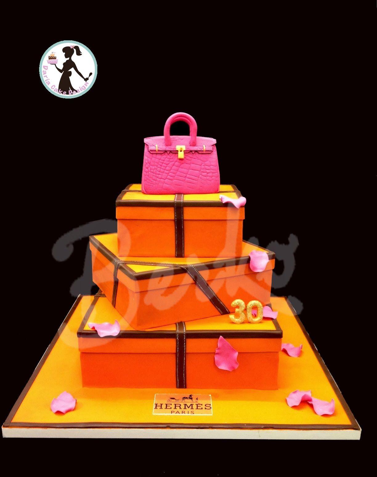 Berko Wedding Cake Paris Cake Design
