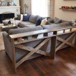 easy diy sofa table. sofa : beautiful diy industrial table easy diy  back table\u201a sofas easy diy sofa table h