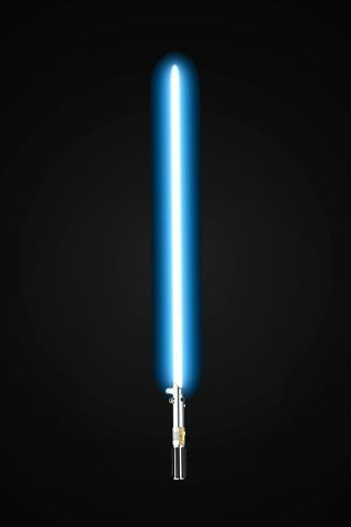 Download Star Wars Jedi Light Saber Iphone Hd Wallpaper Movies Tv Iphone Hd Wallpapers
