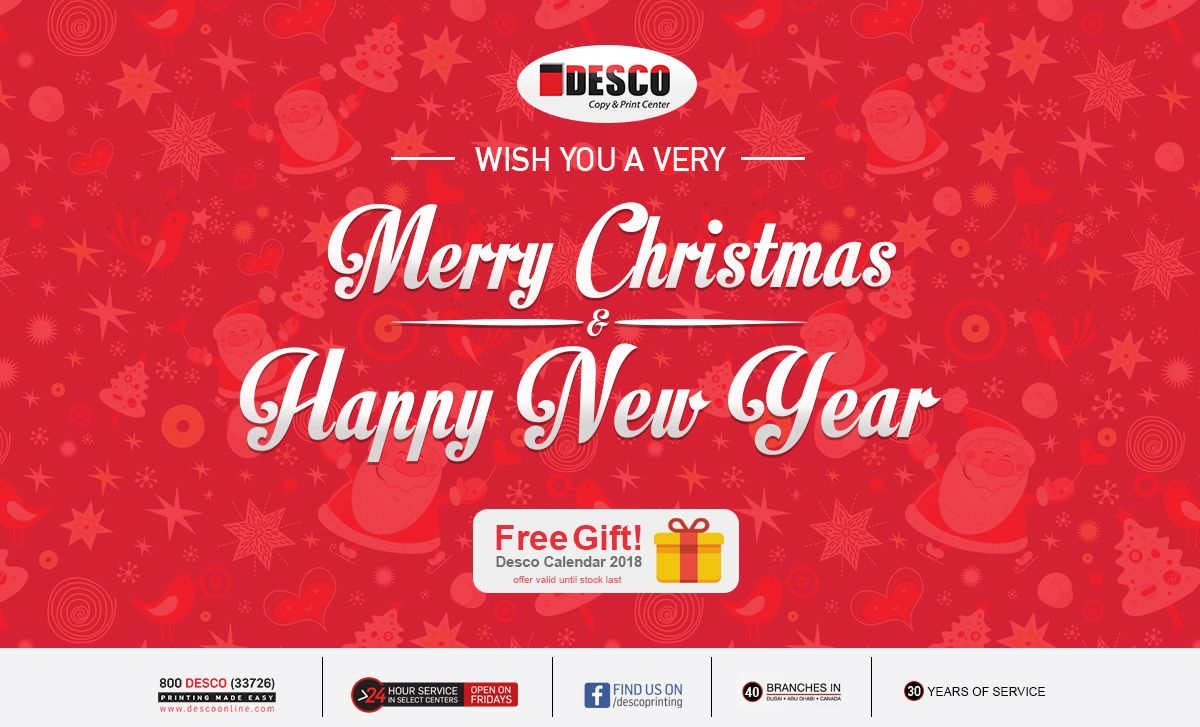 Merry christmas happy new year descoonline pinterest card merry christmas happy new year reheart Choice Image