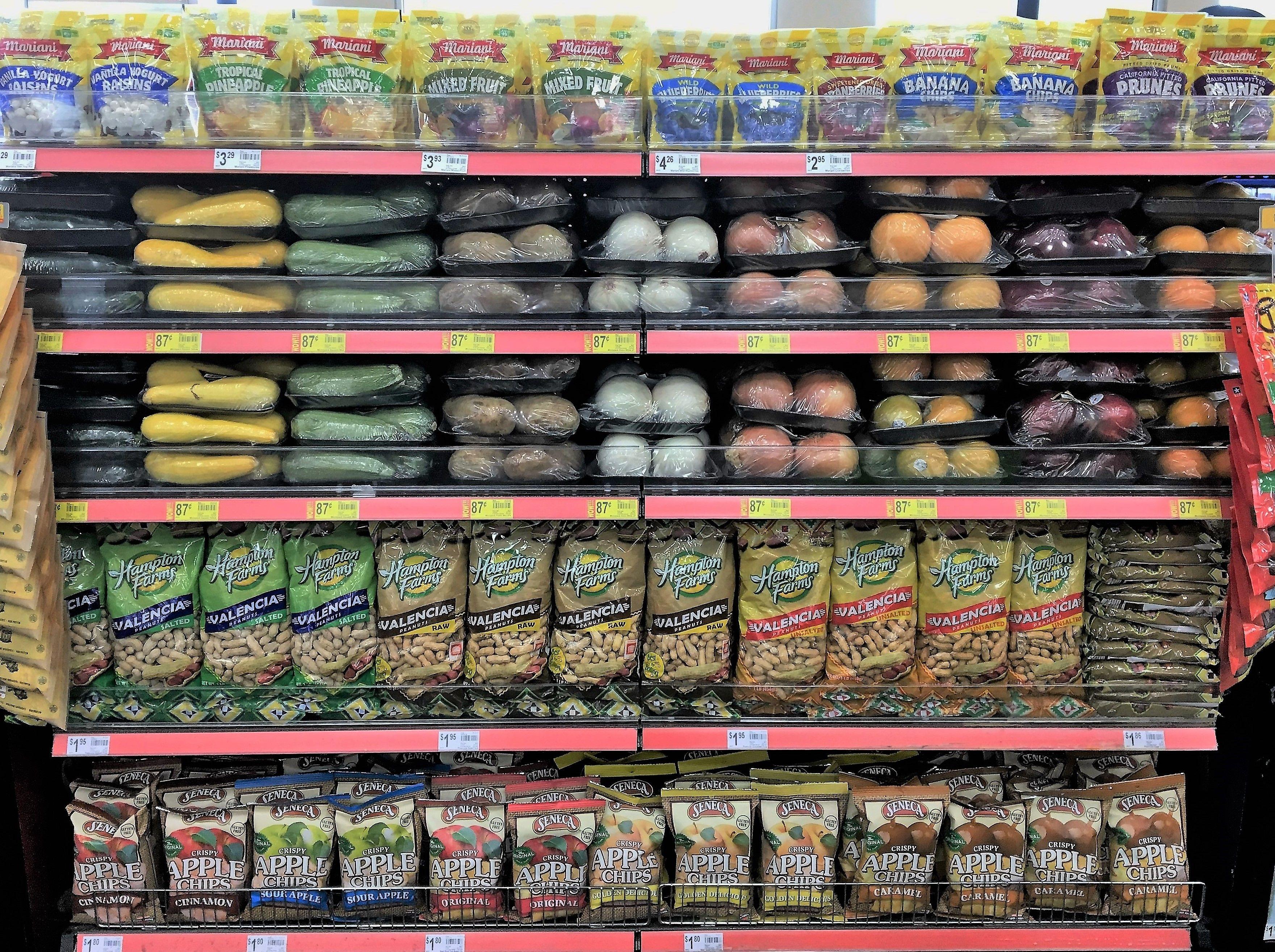 Imágenes De Food King Grocery Store Lubbock Texas