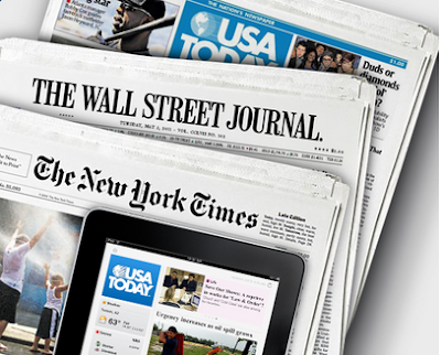 the best subscription deals for your wsj renewals from a on wall street today id=29482