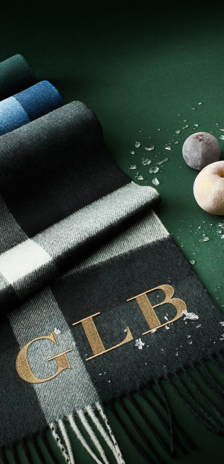 bedabcf110e Discover Burberry cashmere scarves in a selection of colours and prints