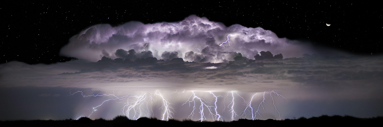 Weather Panorama. (Epson International Photographic Pano Awards ...