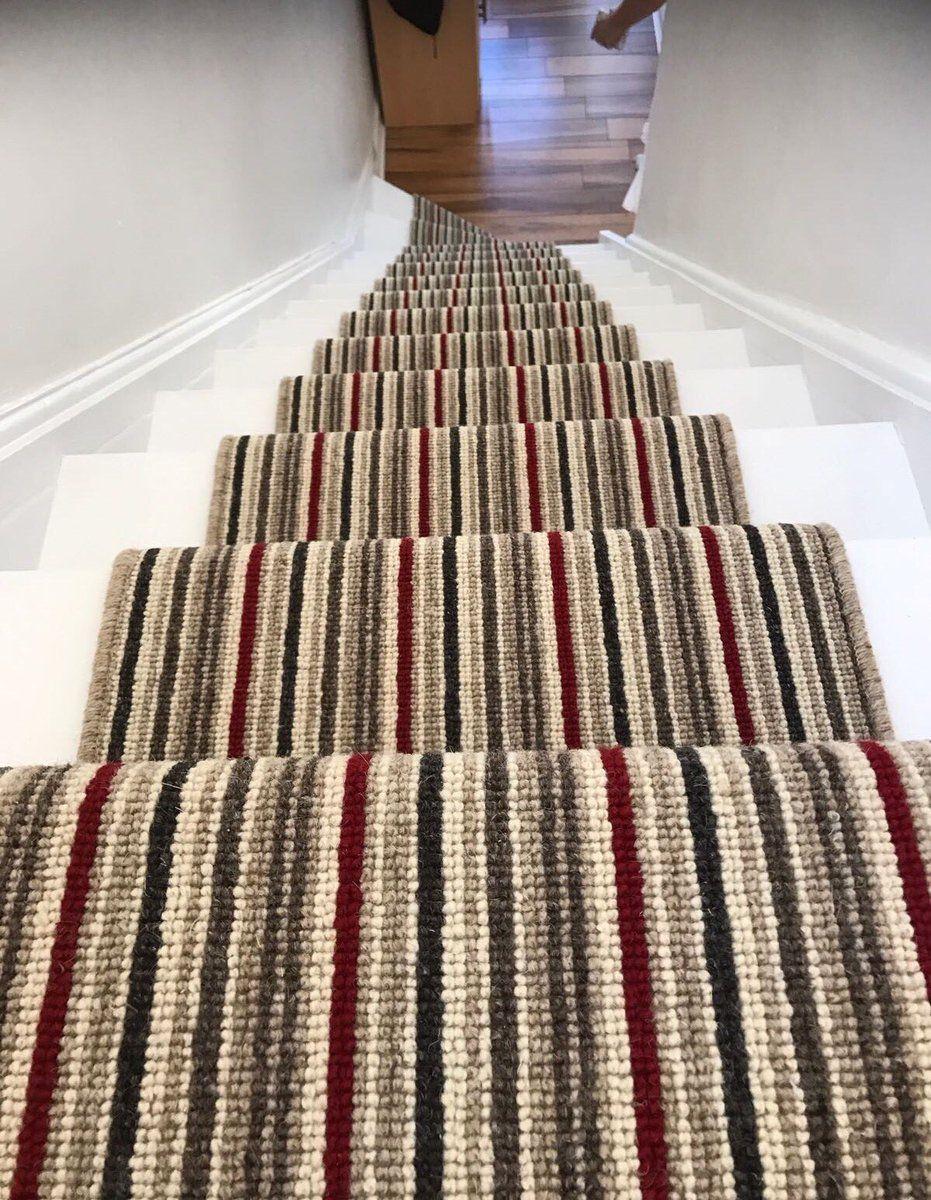 Beautiful Stripes By Kingsmead Carpets All Ranges Available Via Www Kingsmeadcarpets Co Uk Striped Carpets Beige Carpet Quality Carpets