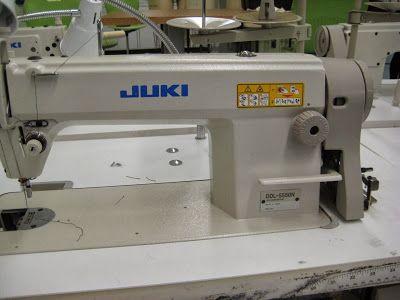 Juki DDL 40N Male Pattern Boldness Buy An Industrial Sewing Beauteous Juki Ddl 5550n Industrial Sewing Machine