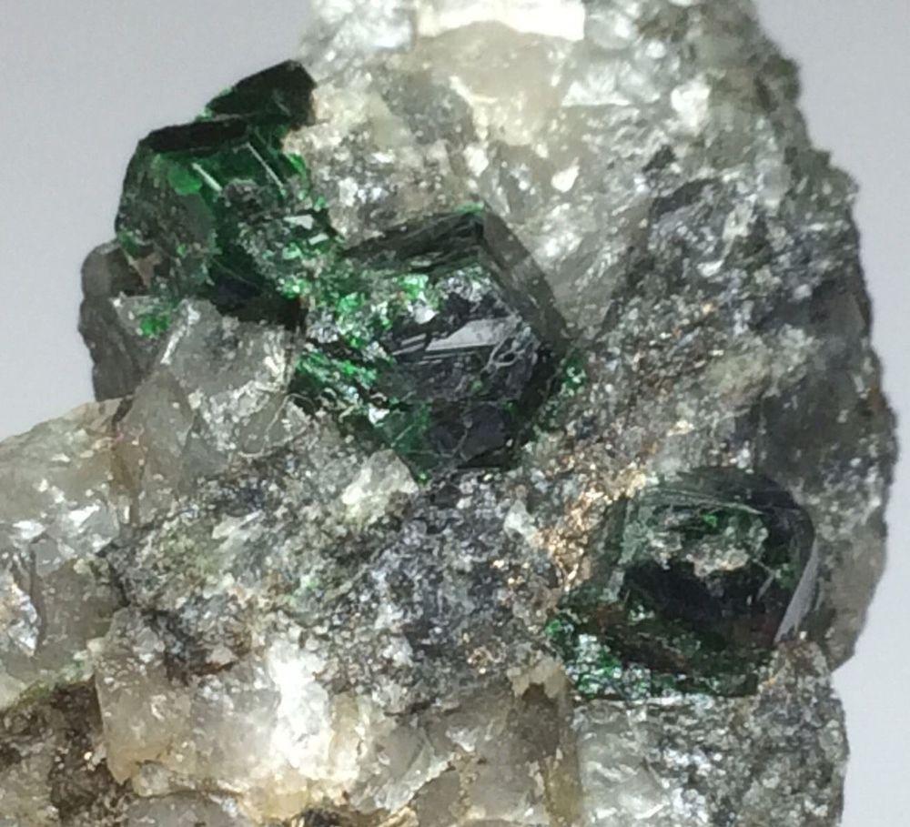 Finnish Minerals Group