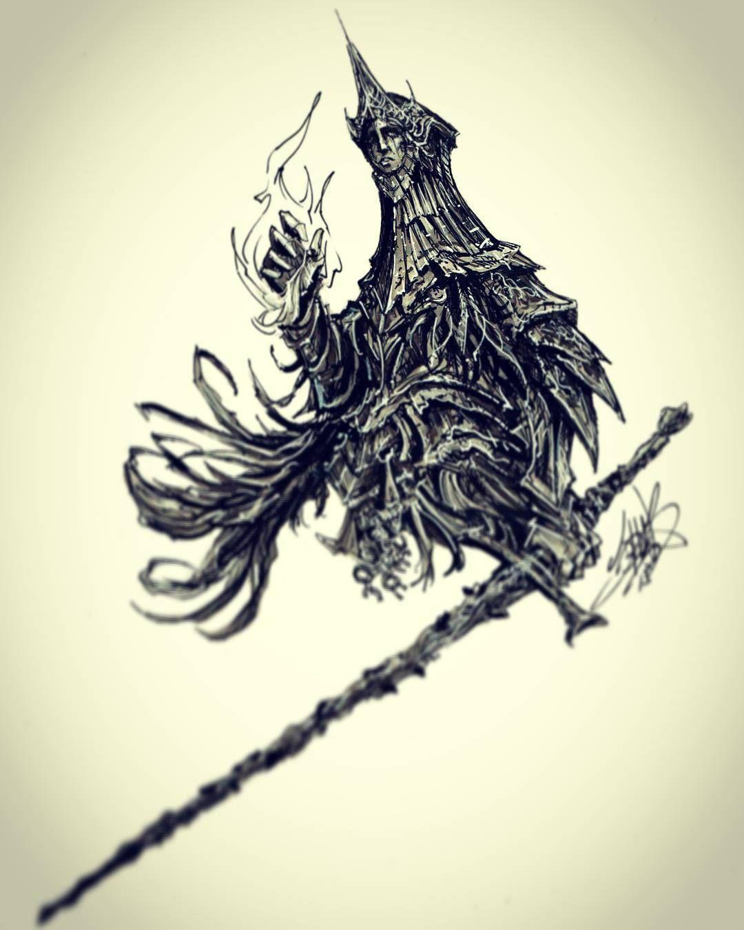 John Devlin Illustration