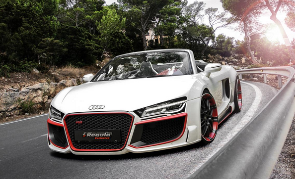 2015 audi r8 interior. the 2015 audi r8 v10 spyder is a perfect supercar to have series stands interior