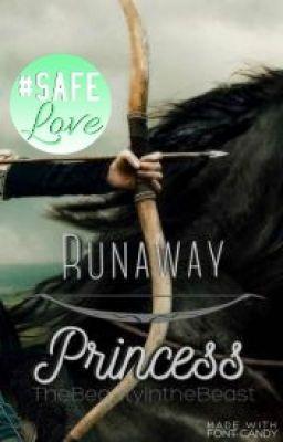 Runaway Princess | Wattpad | Books, Wattpad stories, Running
