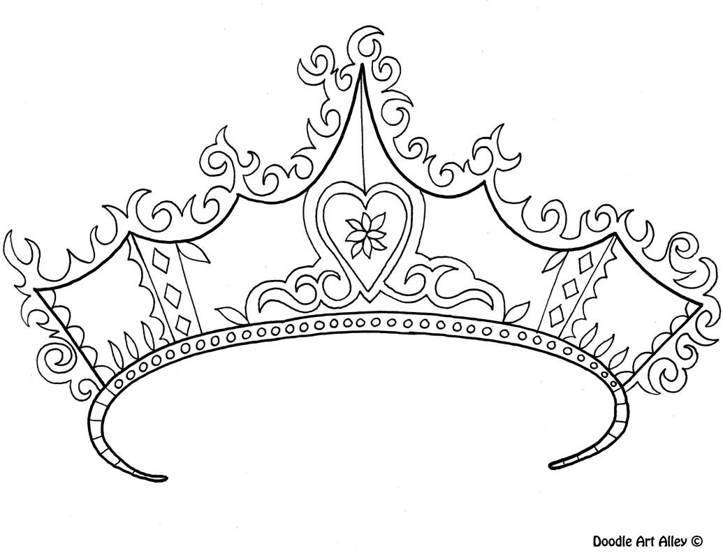 Pin By Aliyah Mud E On Papercut Princess Coloring Pages