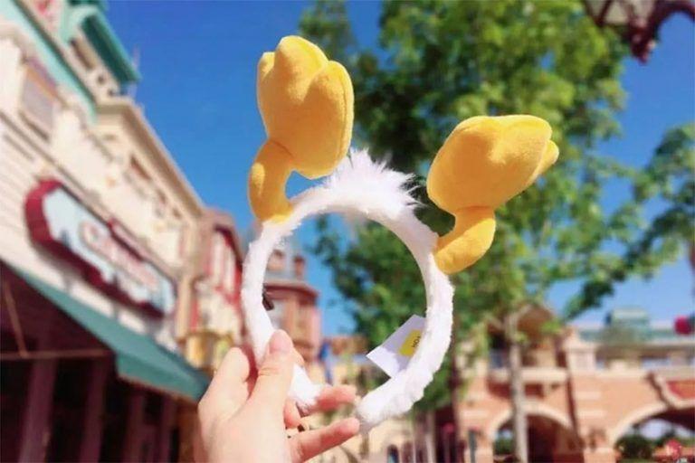 Tokyo Disney Pin 2019 Donald Duck 85th anniversary disneyland disneysea TDL