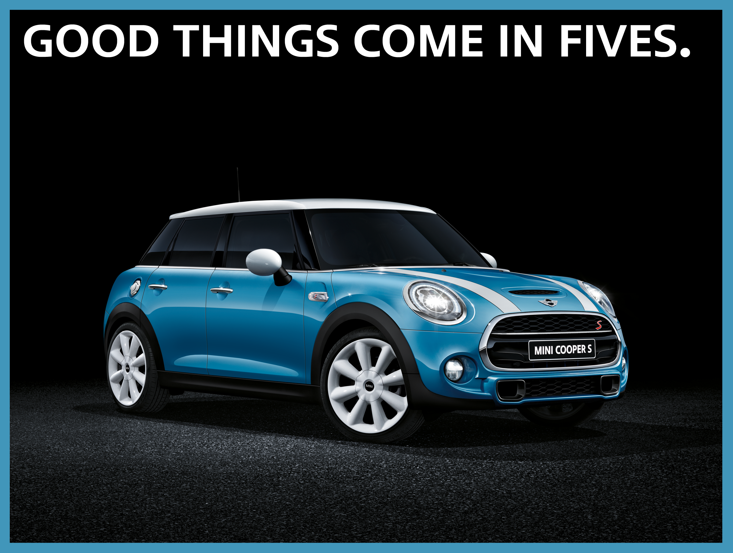 invest buy classic ridez img mini a in drive fun cooper door you something can coopers