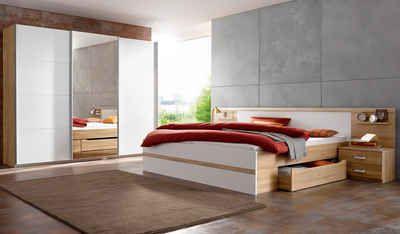 Schlafzimmer Otto ~ Die besten schlafzimmer komplett günstig ideen auf