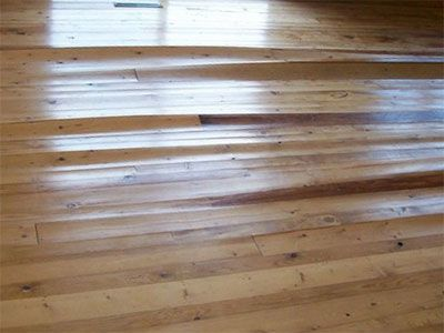Hardwood Floor Water Damage where did the water Texture Water Damaged Wood Floor Find Out What Steps You Can Take To Help Prevent