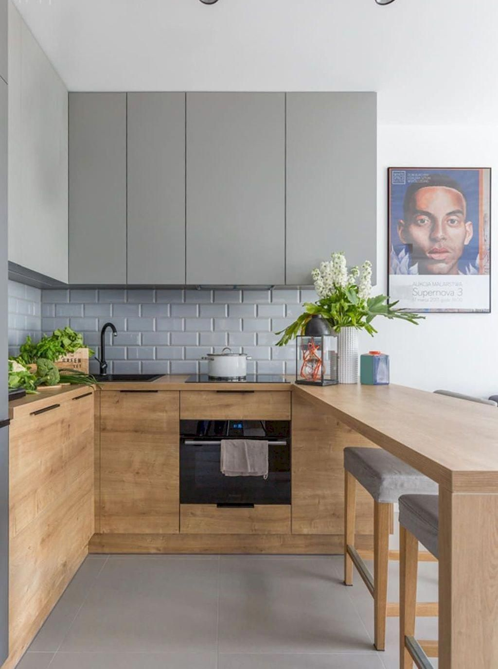 Book now for early bird prices addressed kitchen design ideas ...