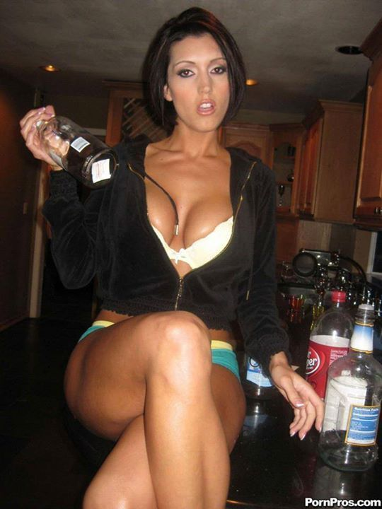 holmes beach cougars dating site Top rated long tube mature porn videos for ya.
