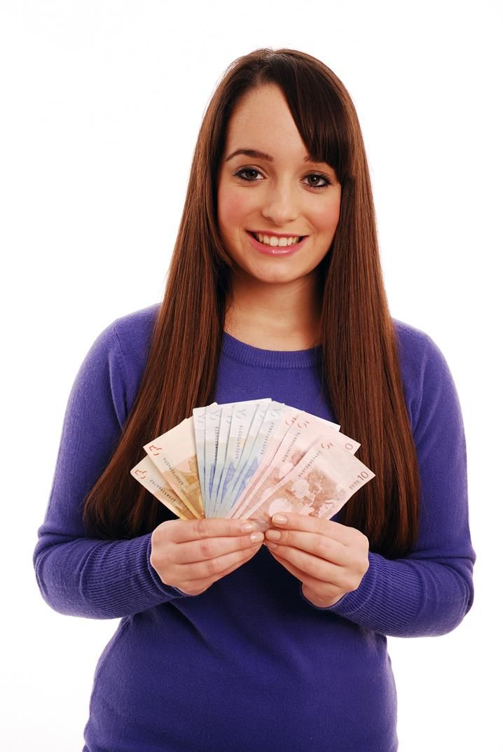 Best interest payday loans picture 8