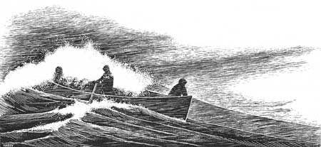 sketch of boat http://www.nps.gov/parkhistory/online_books/grte/foreword.htm