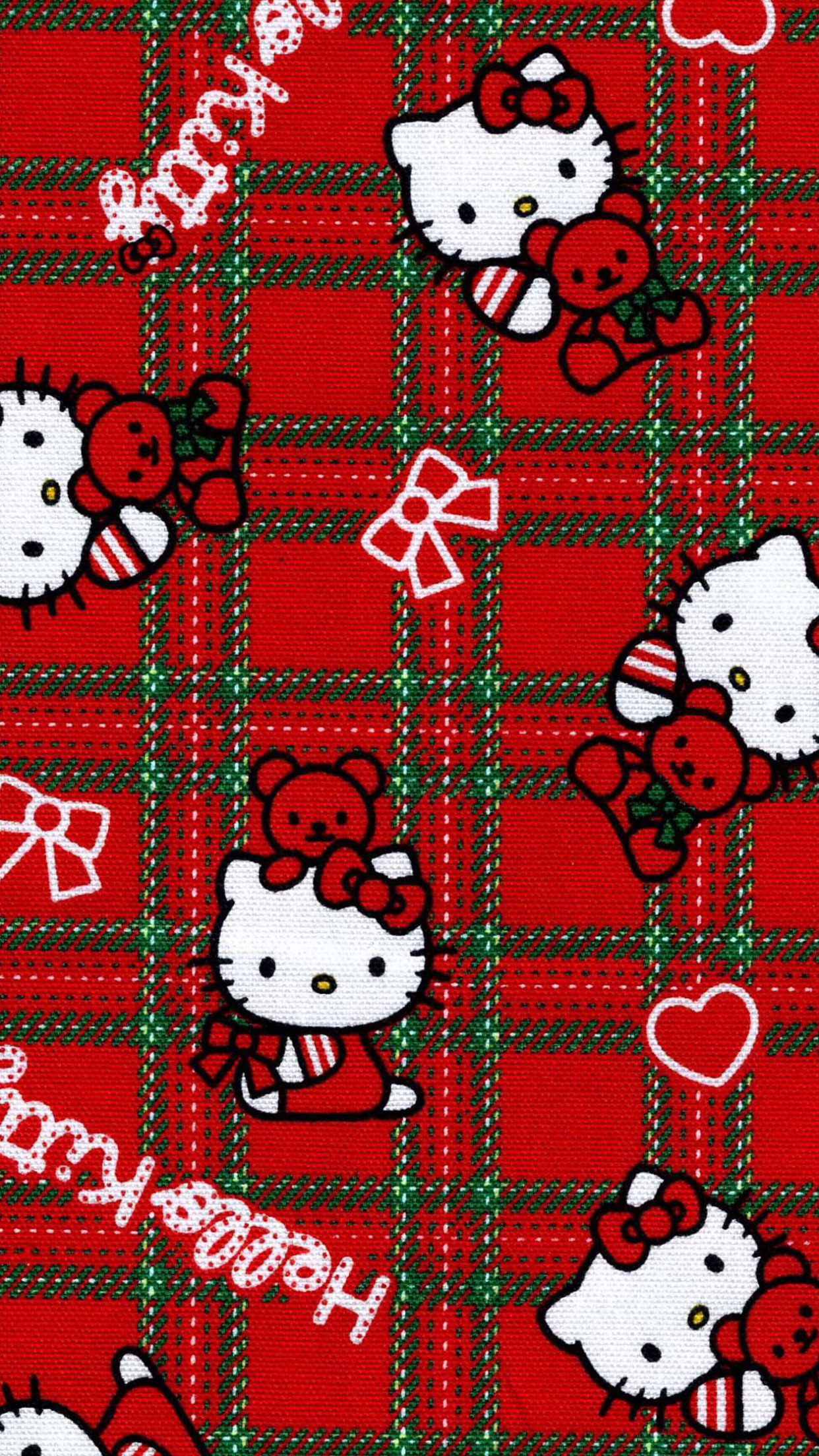 Best Wallpaper Hello Kitty Red - 4624fe38662100c4525b8ad6fa3982cc  Trends_915636.png
