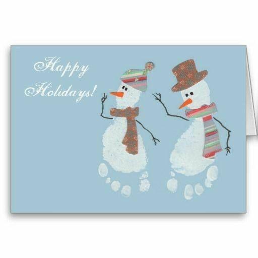 happy holidays fu abdr cke diy weihnachten coole. Black Bedroom Furniture Sets. Home Design Ideas