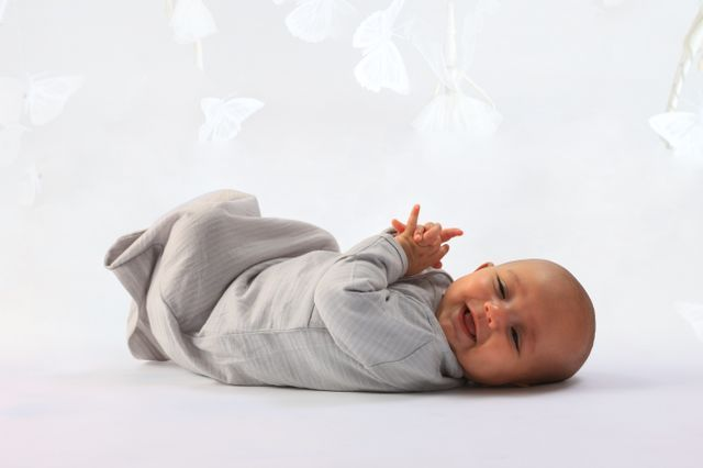 You and Baby - BRONZE MEDAL - Cocooi Newborn Gown - 100��0Merino, $47.98 (http://www.youandbaby.com.au/bronze-medal-cocooi-newborn-gown-100-merino/)