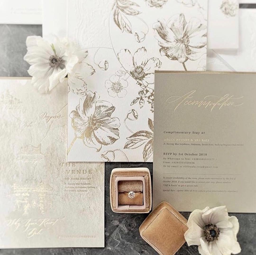 Pin By Morphosis Studio On Wedding Paper Wedding