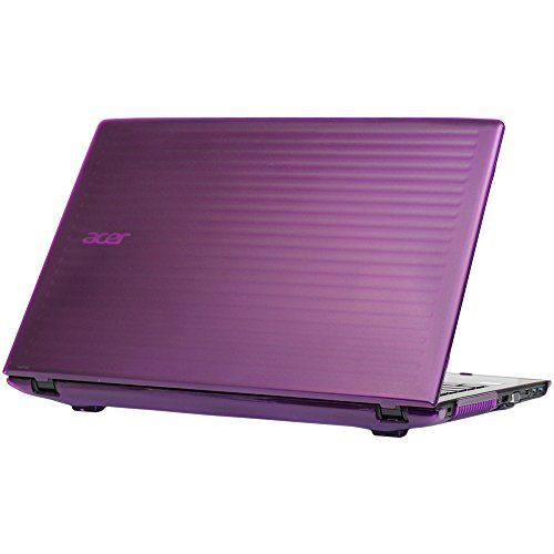 Ipearl Mcover Hard Shell Case For 15 6 Acer Aspire E 15 Https Www Amazon Com Dp B01n4j4cb4 Ref Cm Sw R Pi Awdb T1 X 6smtab086pt0 Acer Aspire Acer Laptop