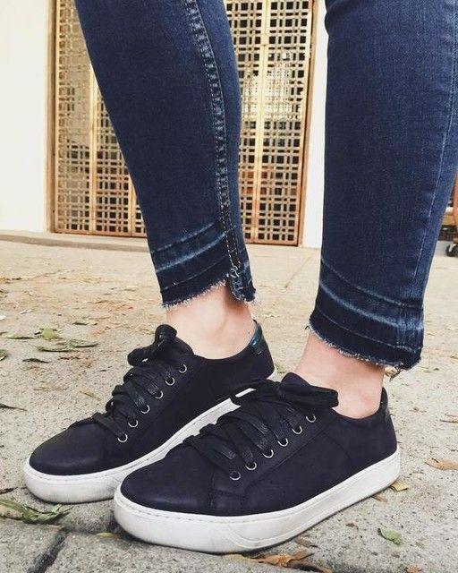 Johnston \u0026 murphy, Sneakers, Women shoes