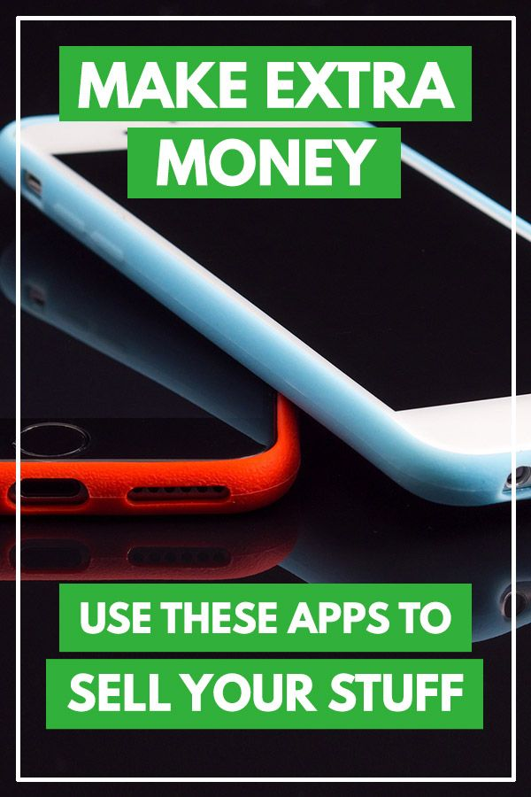 Pin on Making Money Tips & Ideas