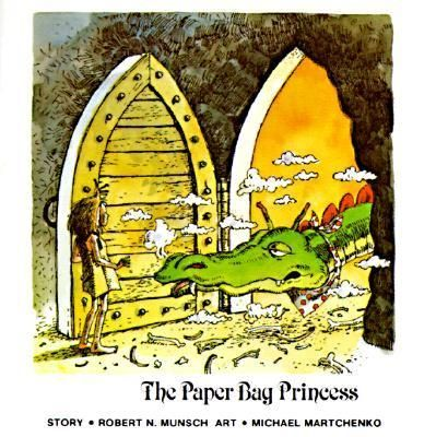 b + w: diy paper bag princess costume #paperbagprincesscostume b + w: diy paper bag princess costume #paperbagprincesscostume