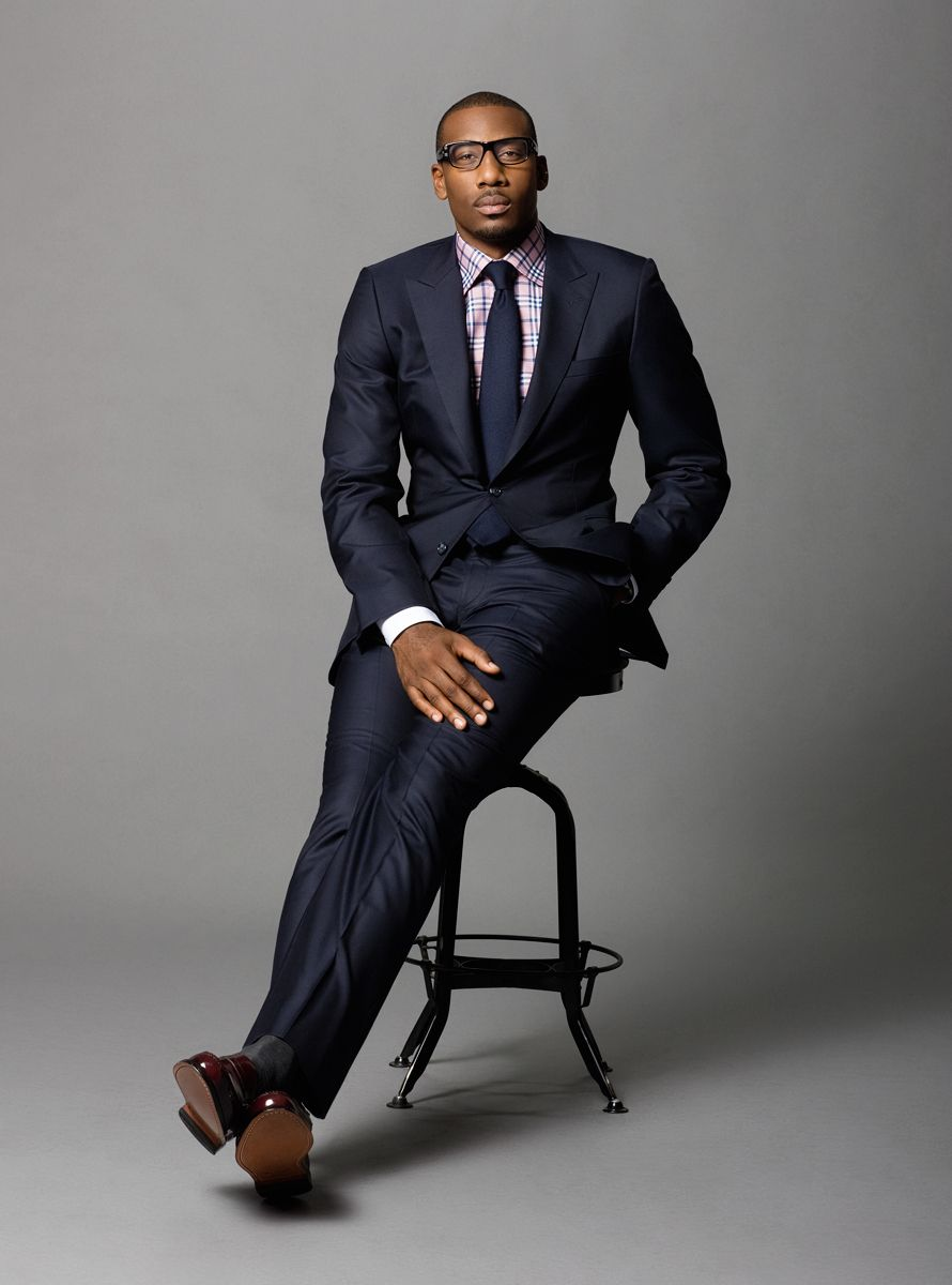 amare stoudemire style pic pinterest