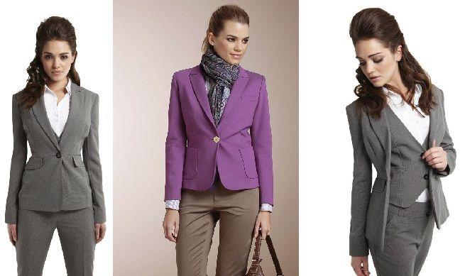 #blazer #saco #woman #girl