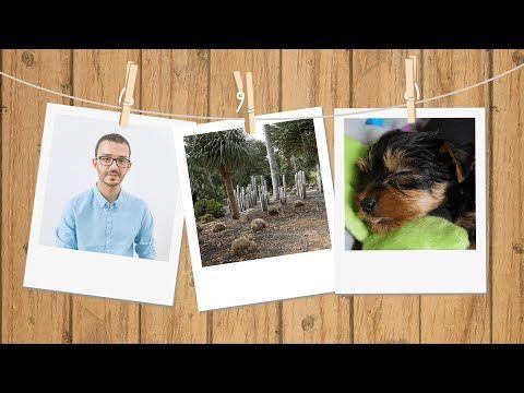 Las 7 mejores web para reducir el tamaño de tus fotos - YouTube