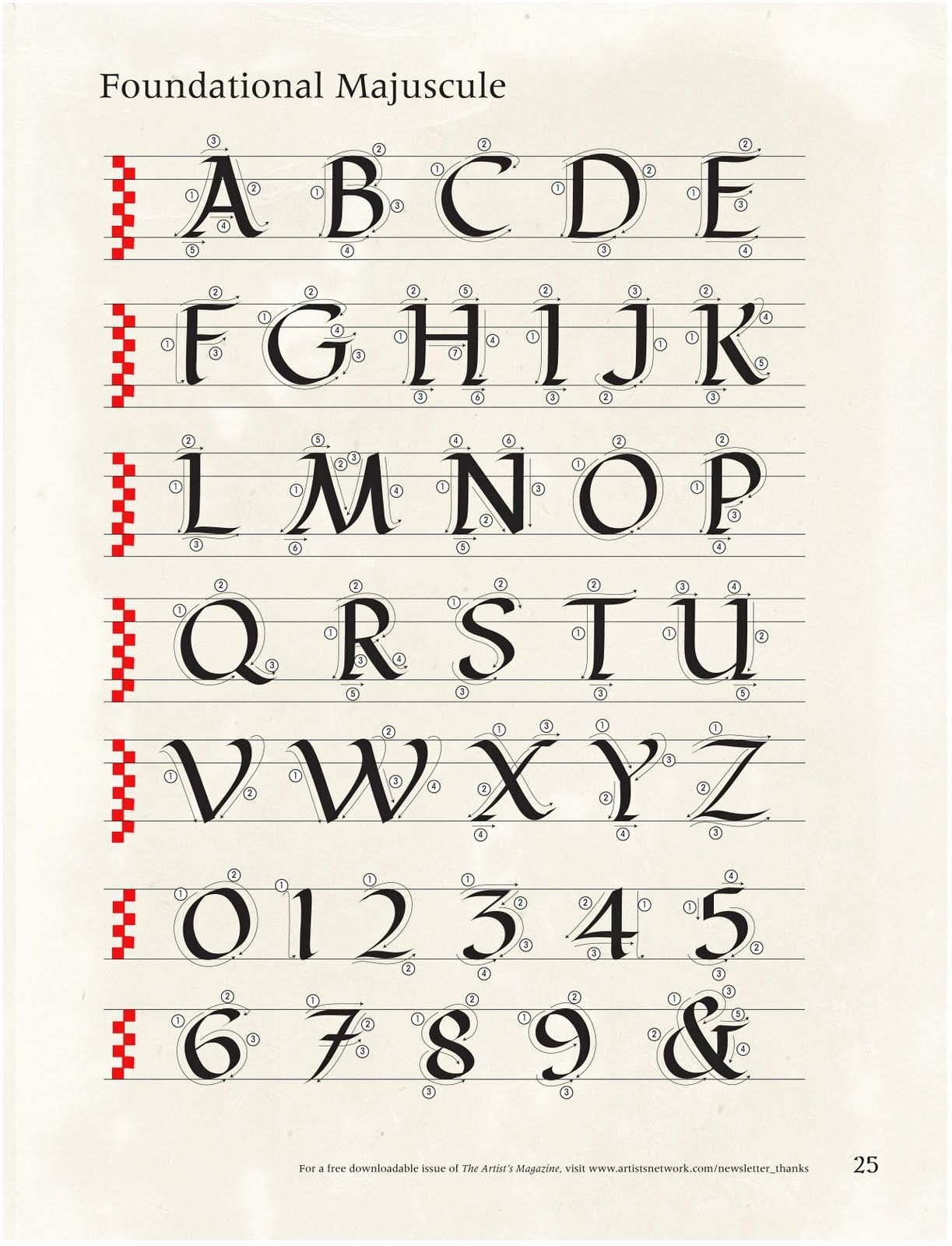 Pin By Ray Fox On Hand Lettering