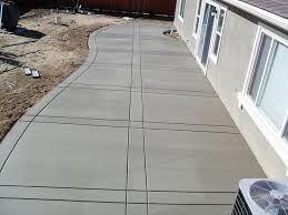 Beau Image Result For Fine Line Cut Concrete Patterns