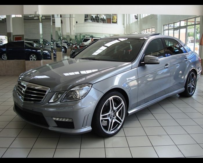 Pin By Bradli Spence On Ridez Accessories Mercedes Benz E63 Amg