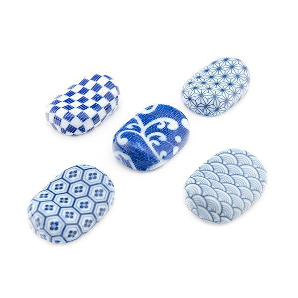 traditional japan ceramic - Szukaj w Google