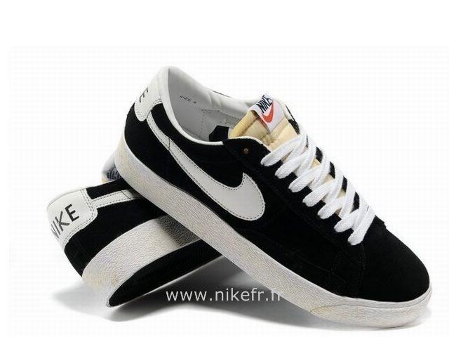 Nike Blazer Homme | Vintage suede, Nike blazer, Nike