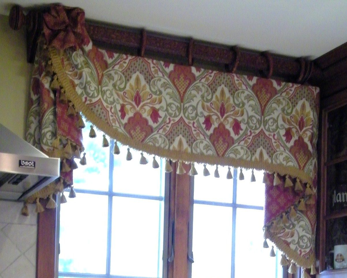Heathermurphyandmancavejpg bedroom ideas