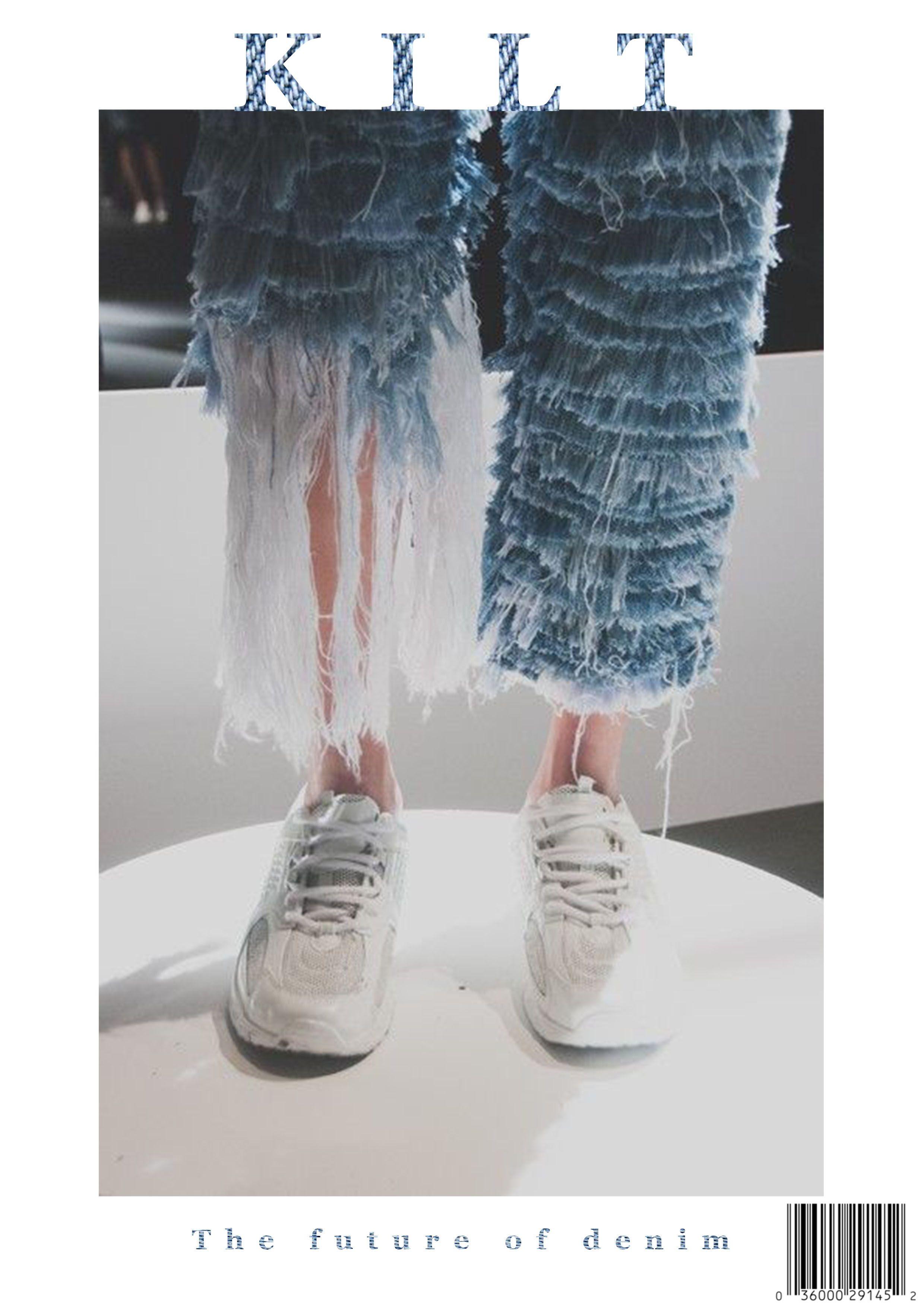 Denim cover pratice denim pinterest denim fashion wardrobes
