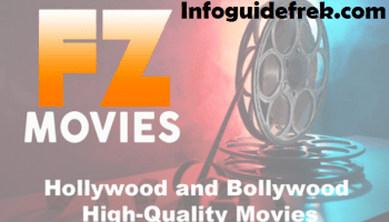 Download Movies On Netnaija Com Info Guide Frek In 2020 Download Movies Full Movies Download Good Movies On Netflix