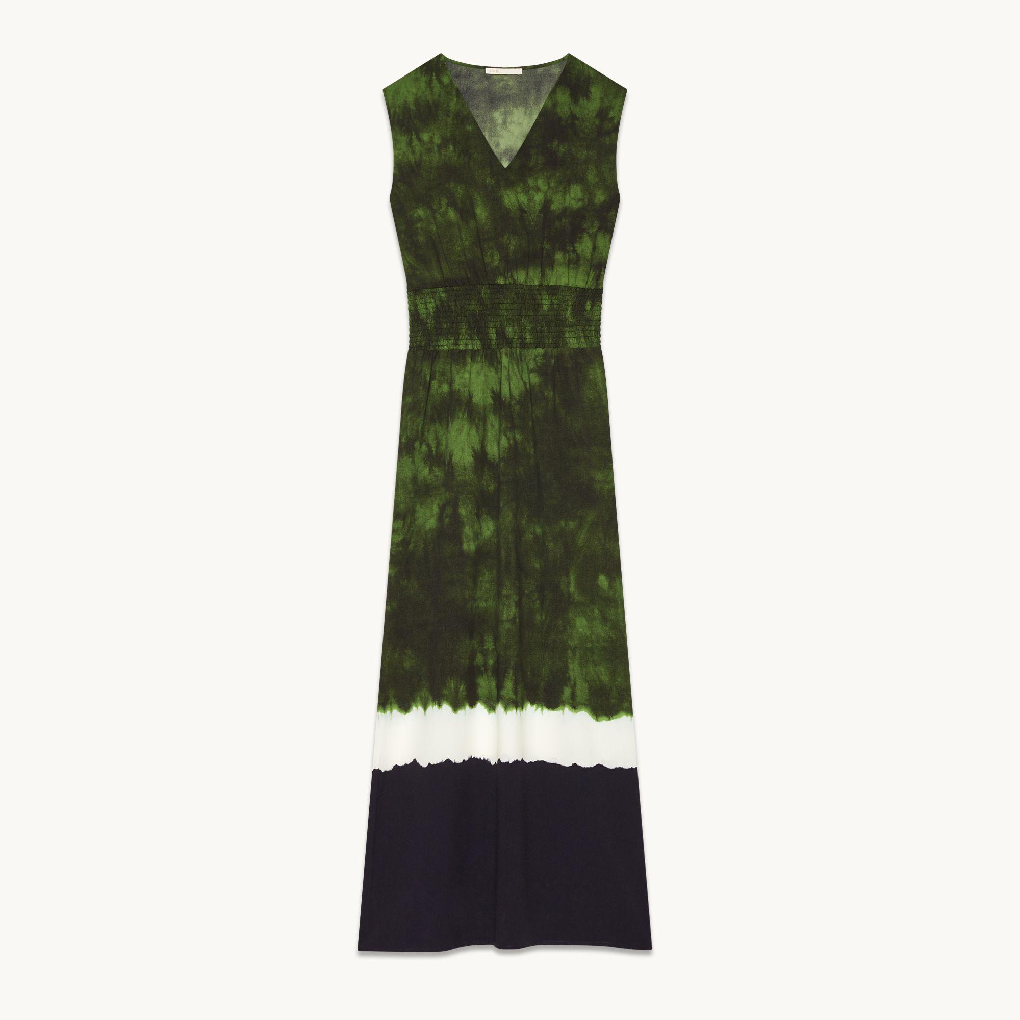 Maje RIBEIRA dress > frcollectionrobes