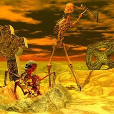 03 Esqueletos 32