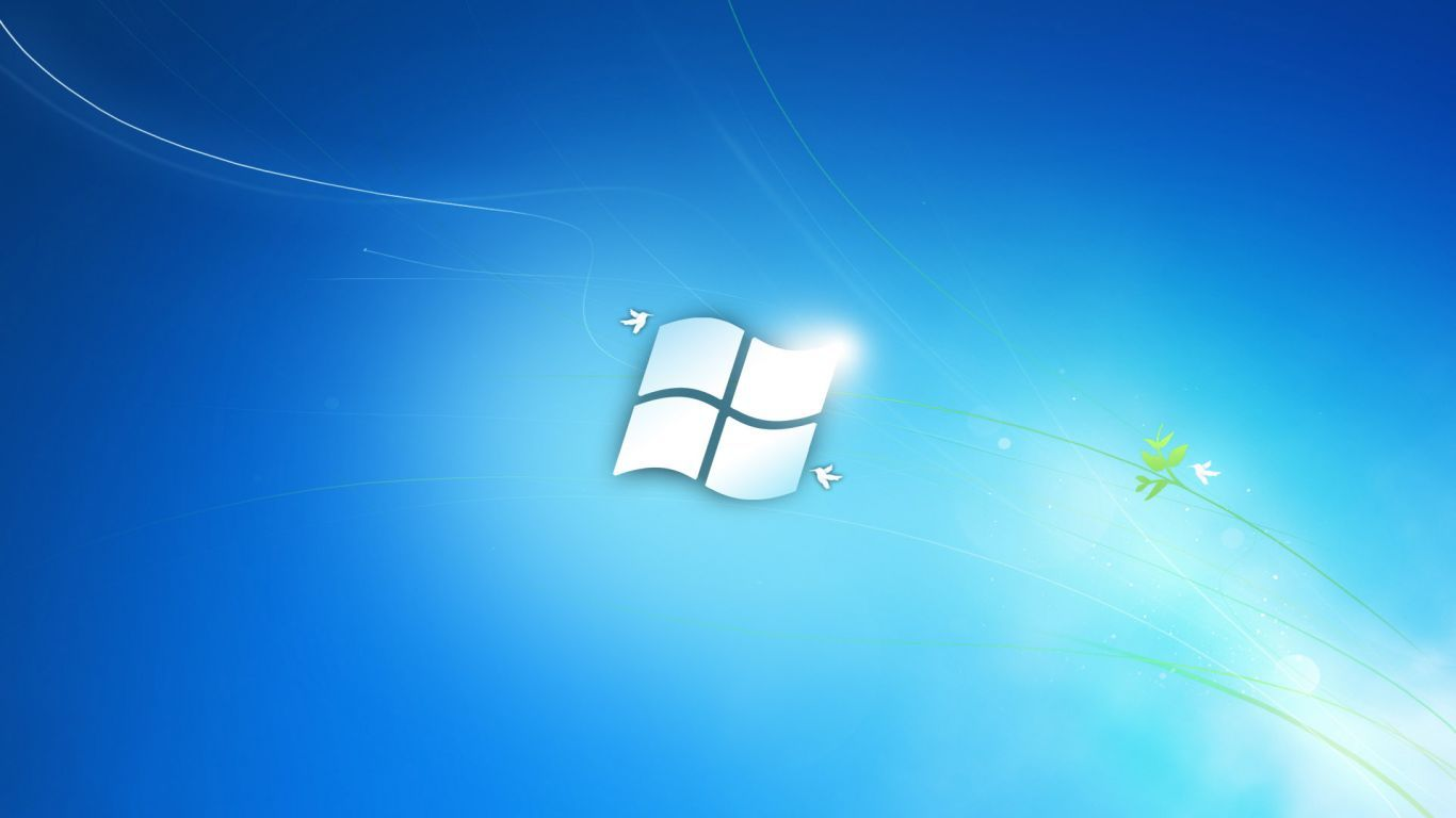 windows 7 wallpapers 1366x768 - wallpaper cave | android | pinterest